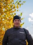 Fedor, 38, Chelyabinsk