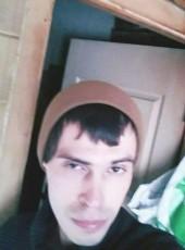 Nikolay, 32, Ukraine, Bucha