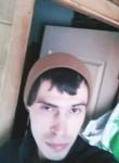 Nikolay, 32  , Bucha