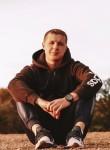 Andrey, 25  , Blagodarnyy