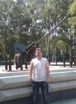 Юрий - Новосибирск