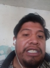 Asdfgkñxvm, 19, Mexico, Puebla (Puebla)