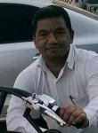 Javid, 36  , Umm Salal  Ali