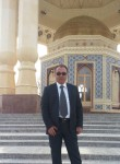 Ilkhom, 46  , Khujand