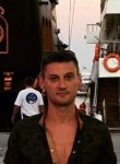 Dima, 34  , Bonn