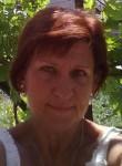Galina, 56  , Dokuchavsk