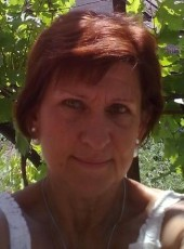 Galina, 57, Ukraine, Dokuchavsk