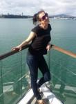 Aleksandra, 37  , Auckland
