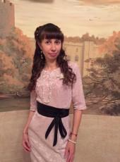 Татьяна, 29, Рэспубліка Беларусь, Горад Жодзіна