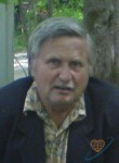 Andre, 74 года, Хотьково