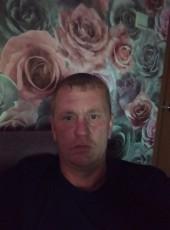 Andrey, 39, Russia, Stavropol