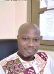 Philippe, 40  , Abidjan