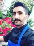 Serhat , 27, Istanbul
