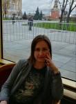 Alena, 35, Moscow