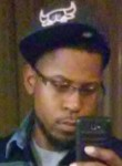 Reggie, 37  , Scranton