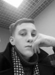 Andrey, 23  , Sarov