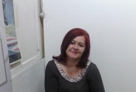 marina, 49 - Just Me