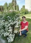 Nataliya, 44  , Moscow