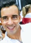 Carlos, 34, Arlon