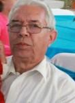 Jimy, 52  , Tlaquepaque