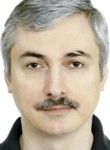 Pavel, 45  , Moscow