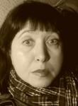 Natalya, 52  , Chelyabinsk