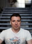 Sergey, 38, Rostov-na-Donu