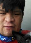Charistis Orland, 29  , Silao