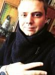 Ivan, 27  , Volokolamsk