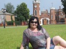 Lyudmila, 40 - Just Me Photography 4