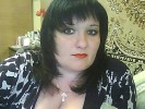 Lyudmila, 40 - Just Me Photography 3