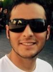 Omar, 27  , La Paz