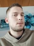 Elmar, 28  , Betzdorf