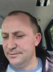 Viktor, 40, Russia, Khimki