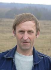 Nikolay, 52, Russia, Velikiye Luki