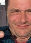 Martin, 50  , Hochdorf