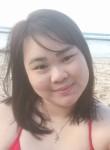 zhypole, 26, Denpasar