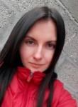 Oksana, 28, Stavropol