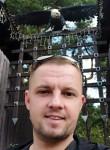 Igor Ryabokon, 40, Kharkiv