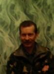 PAVEL, 45, Rtishchevo