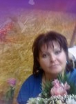 Лена, 50 лет, Донецьк