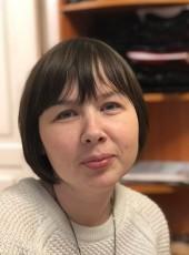 Aleksandra, 37, Russia, Nizhniy Novgorod