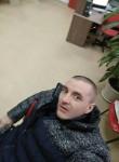 Sergey, 29  , Ukholovo