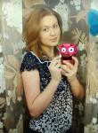 Lyubov, 22  , Strezhevoy