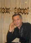 ALBERT, 55  , Konakovo