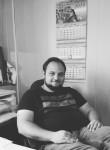 Arty_E, 25 лет, Суворов