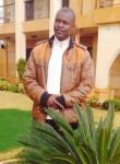 Humidan, 39  , Habbouch