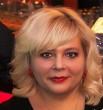 Ольга Донецкая