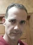 Chappie, 43  , Livonia
