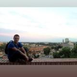 Maks, 25  , Radymno